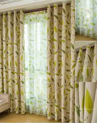curtains home decor curtains for living room with brown furniture home decor ideas