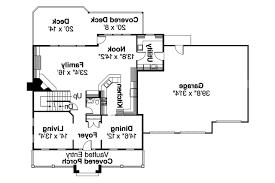 colonial house plans hanson 30 394 associated designs