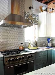 Backsplash Tile Patterns For Kitchens Kitchen Kitchen Backsplash Tile Ideas Hgtv With Granite
