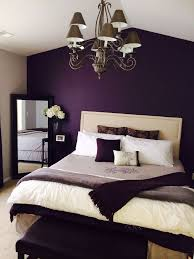 Best  Colorful Bedroom Cool Bedroom Designs And Colors Home - Colorful bedroom design ideas