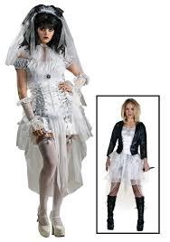 Scary Teen Halloween Costumes Scary Halloween Costumes Tweens