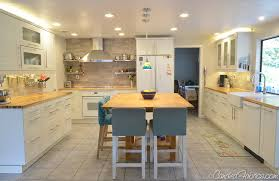 Lighting For A Kitchen by Kitchen Lighting Design Kitchen Lighting Design Guidelines