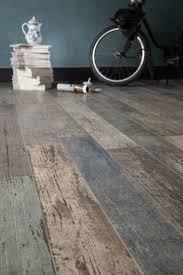 Lumber Liquidators Tampa 30 Best Floors Images On Pinterest Lumber Liquidators Flooring
