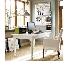 Design Ideas For Small Office Spaces 15 Fresh Home Office Design Ideas