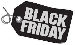 black friday shopping amazon amazon dominates share of voice around black friday zignal labs