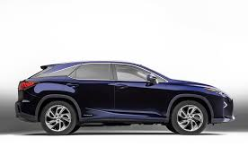 lexus rx400h crossover lexus rx450h reviews research new u0026 used models motor trend