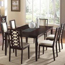 dining trend dining room table sets marble dining table in dining