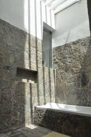 Bathrooms Designs by 21 Best Garage Images On Pinterest Garage Design Garage Shop