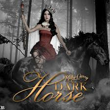 Katy Perry   Dark Horse   Mp3