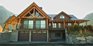 A Frame Style House Plans Floor Plan Design Inglewood Timber Frame Home Plan Log Cabin