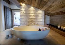 100 diy bathroom flooring ideas cheap bathroom designs home