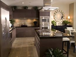 perfect kitchen design ideas home depot 12 on gallery of pictures
