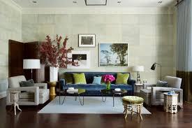 Living Room Design Ideas Apartment How To Design Living Room Capitangeneral