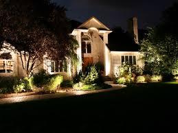 amazing landscape lighting design u2014 home landscapings