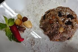 Espaço Gourmet -