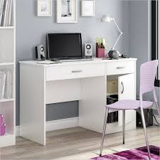 Very Small Desktop Computers Best 25 Small Computer Desks Ideas On Pinterest Small Desk