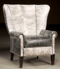 chair lovable best 25 living room accent chairs ideas on pinterest