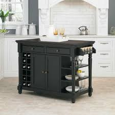 kitchen room 2017 small kitchen island on wheels livingz kitchen