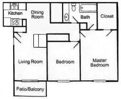 100 1 bedroom garage apartment floor plans contemporary
