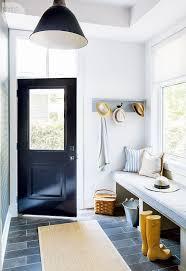 best 25 vestibule ideas on pinterest mudroom mud rooms and