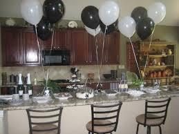 Home Party Ideas Best Black White Party Ideas 55 On With Black White Party Ideas Home