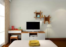 Latest Tv Cabinet Design Wall Tv Cabinet Wall Unit In Living Room Stunning On Living Room