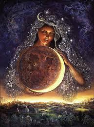 День полетов на луну (мыслимых и немыслимых)