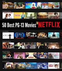 movies for thanksgiving 50 best pg 13 movies on netflix netflix movie and tvs