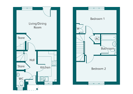 bathroom online bathroom planner bathroom layout tool bathroom virtual designer virtual kitchen designer free online bathroom layout tool