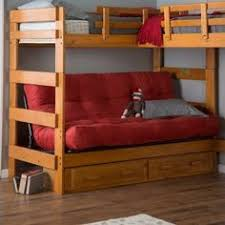 twin over futon bunk bed multiple colors for isaac u0027s room 182
