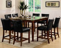 Dining Tables  Mardinny Table Dining Table With Bench Seats - Ashley furniture dining table with bench