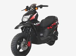 scooter repair manual daelim honda kymco piaggio vespa