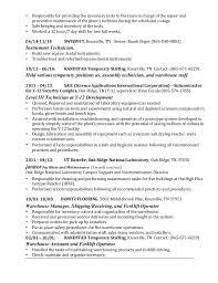 Janitor Sample Resume by Custodian Resume Custodian Resume Custodian Resume Format For
