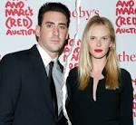 Anne Vyalitsyna Image Anne V, Matt Harvey Split: Couple Ends Relationship After 8 Months ... Picture 1
