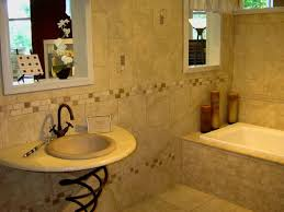 Decorating Bathroom Walls Ideas by Bathroom Wall Decorating Ideas