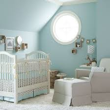 Gender Neutral Nursery Bedding Sets by Giveaway Crib Bedding Set From Carousel Designs