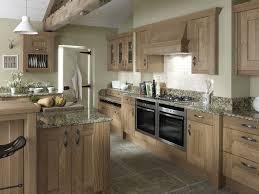 kitchen inspiration joe bayleyjoe bayley