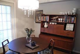 Chandelier Lighting For Dining Room Fascinating Drum Shape Chandelier Lighting For Dining Room With