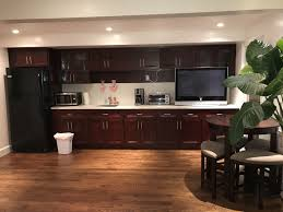 luxury house bottom unit with 2 master homeaway richmond district