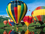 Aspen Balloon Festival Is Coming Soon | Don't Miss This