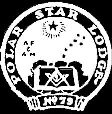 Polar Star Lodge #79