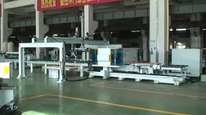 Woodworking Machinery Show Germany by Germany Solid Wood Door Four Sides Cnc Cutting Machine Uae Door
