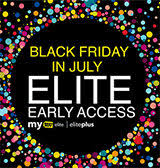 best buy xbox one black friday deals buy black friday in july sale