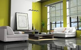 best interior design colleges home design great creative in best best interior design colleges style home design amazing simple at best interior design colleges design a