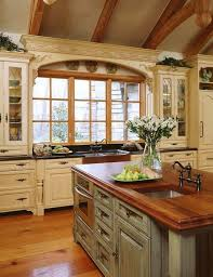 Farmhouse Kitchens Designs Best 25 Country Kitchen Designs Ideas On Pinterest Country
