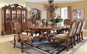hokku designs evangeline 9 piece dining set reviews wayfair 9 piece kitchen dining room sets sku kui10479 default name