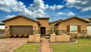 Price Per Square Foot To Build A House By Zip Code New Homes In Peoria Az Homes For Sale New Home Source