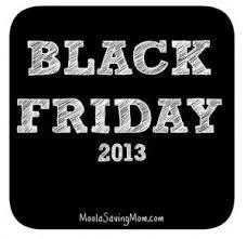 target black friday discount 137 best black friday images on pinterest funny stuff black
