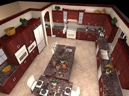 Bathroom Layout Design Tool by Basic Kitchen Design Tool 99259198 Ikea Kitchen Design Tool Build