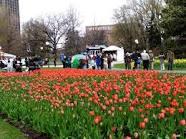 فصل الربيع Images?q=tbn:ANd9GcTxeRIgP50wCe8_HoqDpHzxYxp7HdZ50KHTrTertEStM619L3kmgvHlWu_FuQ